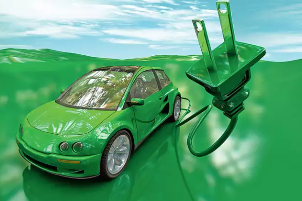 India-is-betting-big-on-electric-vehicles-but-where-does-that-leave-the-makers-of-hybrids.
